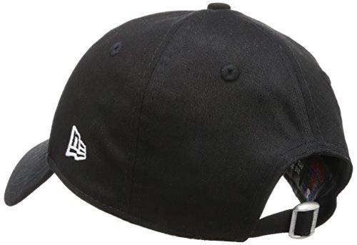 New Era Erwachsene Baseball Cap Mütze MLB Basic