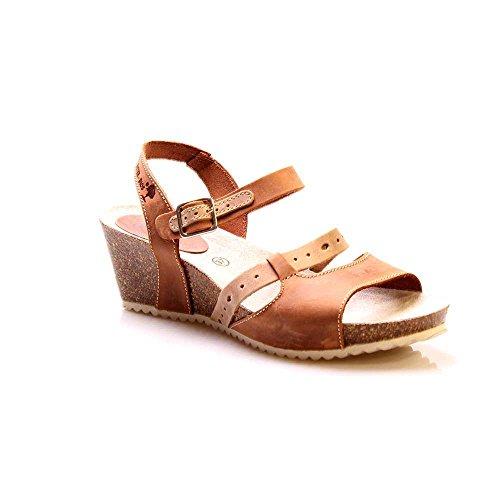 inter-bios-womens-bios-5625c1-sandals-beige-size-55-6