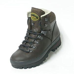 41vgCau346L. SS300  - Meindl Borneo Lady PRO MFS Shoes