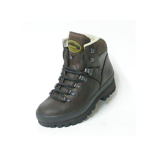 41vgCau346L. SS500  - Meindl Borneo Lady PRO MFS Shoes