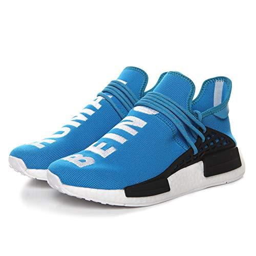 Nerd Schuhe günstig online kaufen