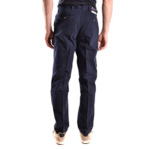 Pantalon Tommy Hilfiger Denim Bleu