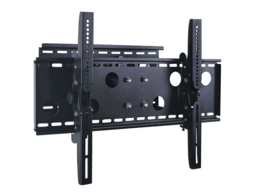 mount-it-soporte-de-doble-brazo-giratorio-de-inclinacion-cantilever-soporte-de-pared-para-lcd-plasma