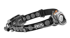 Petzl Stirnlampe Myo RXP 2, E87 P2