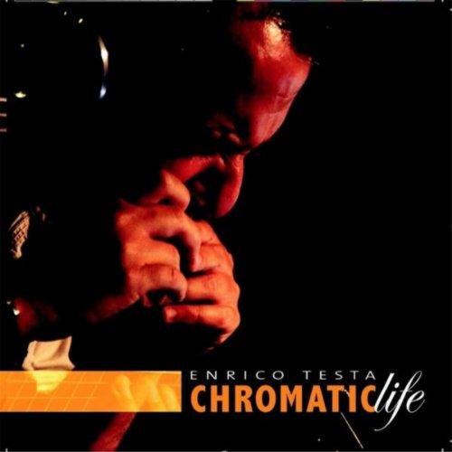 Chromatic Life