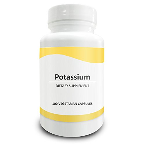 potassium-de-pure-science-99mg-derive-de-595mg-gluconate-de-potassium-prend-en-charge-la-sante-cardi