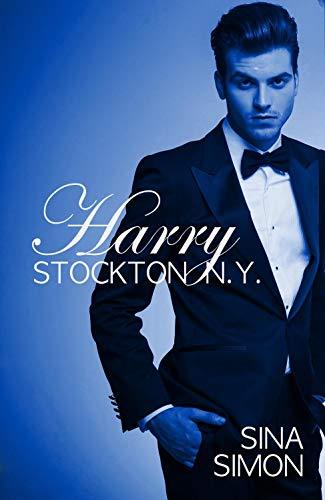 Harry: Stockton N.Y. (Die Stocktons 10)