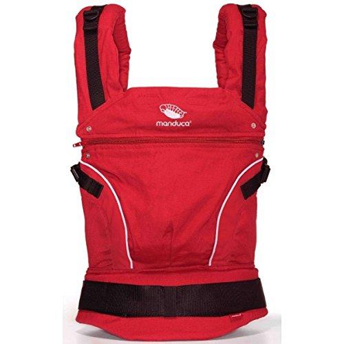 manduca-222-03-42-000-mochila-portabebes-de-35-kg-hasta-20-kg-modelo-purecotton-chili-red