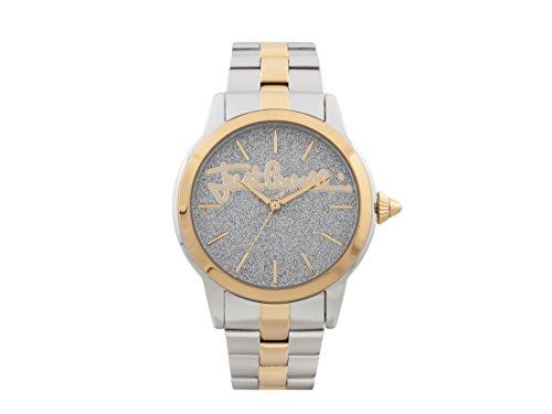Just Cavalli Damen-Armbanduhr JC1L006M0135
