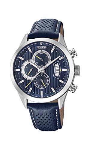 Festina Horloge F20271-5