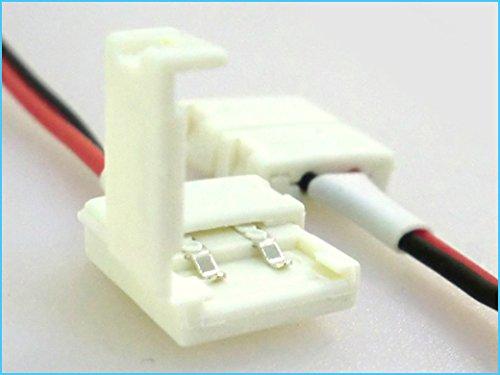 4-conector-12-mm-para-cerrar-tira-led-smd-5050-mono-color-sin-soldar