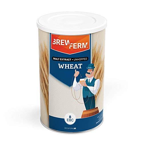 Extracto de malta de trigo BREWFERM 1