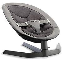 Nuna - Leaf 2015 cinder ultimate baby relaxer transat bebé