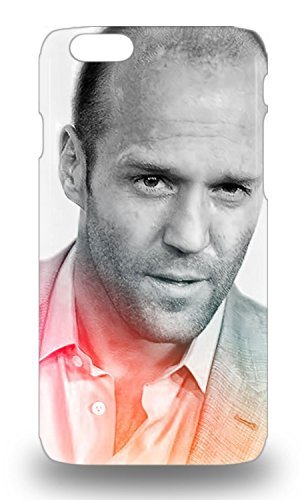 caitlin-j-ritchies-shop-9964366m27783742-defender-case-for-iphone-6-jason-statham-american-male-pine