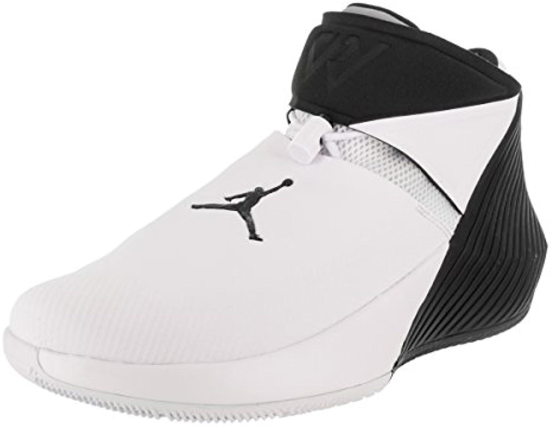 Jordan Why Not Zer0.1, Zapatillas de Deporte para Hombre