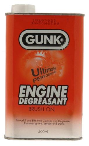 gunk-gk6732-engine-degreasant-tin-500-ml