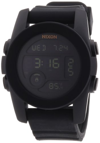 nixon-mens-quartz-watch-the-unit-40-a490001-00-with-rubber-strap