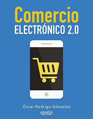 Comercio Electrónico 2.0 (Títulos Especiales)