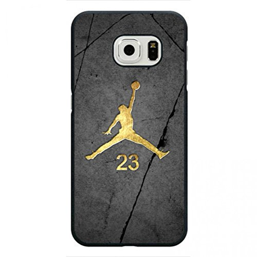 nike-cool-nike-air-jordan-logo-classic-logo-telefono-movil-telefono-movil-samsung-galaxy-s6-edge-tel