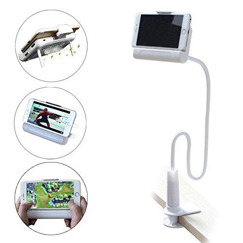 Rokoo 4 in 1 Portable Handy Kühler Kühlung + Power Bank + Double Stand + Schwanenhals Stand für Spiel Film