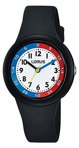 Lorus - Unisex Watch RRX03FX9