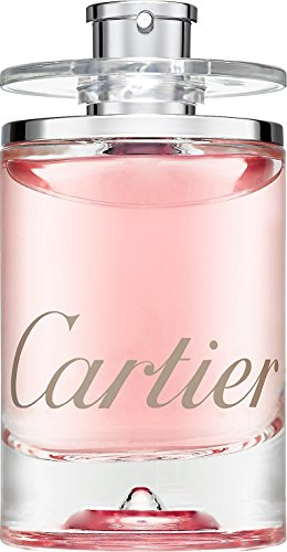 eau-de-cartier-goutte-de-rose-edt-spray-100-ml