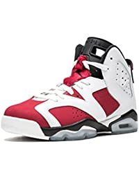 8aa5d1ef75 Amazon.in: Nike - Sneakers / Casual Shoes: Shoes & Handbags