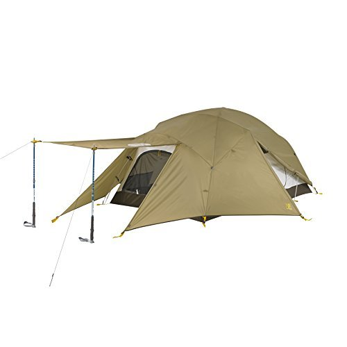 slumberjack-adult-in-season-2-tent-by-slumberjack