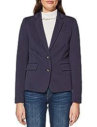 faf2b4a571f0 Amazon.fr   40 - Tailleurs   Femme   Vêtements