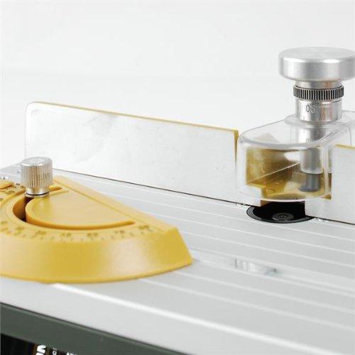 Proxxon 27050 MICRO shaper MP 400