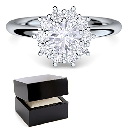 proposal-ring-silver-gift-box-zirconia-like-diamond-sterling-silver-925-rings-present-idea-engagemen
