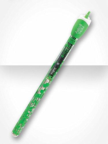 Askoll Aa230003 Termoriscaldatore 100 Watt per Acquario, L
