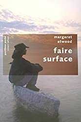 Faire surface