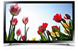 Abbildung Samsung H4570 80,1 cm (32 Zoll) Fernseher (HD-Ready, Triple Tuner, Smart TV)