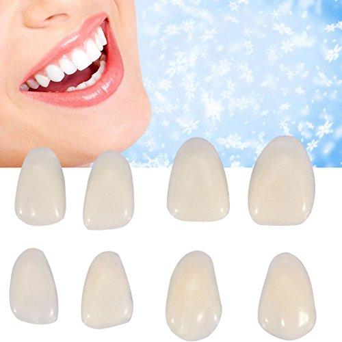 Zahnfleisch-Ästhetik: Mehr als 20 Angebote, Fotos, Preise ✓