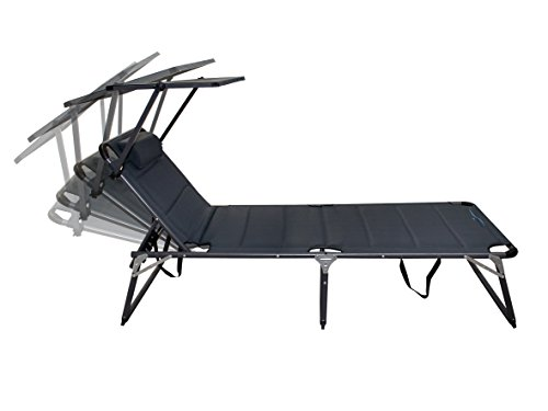 meerweh-aluminium-gartenliege-xxl-mit-dach-dreibeinliege-gepolstert-mit-quick-dry-foam-anthrazit-200-x-70-x-37-5-cm-74066-3