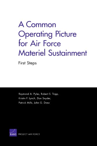 a-common-operating-picture-for-air-force-materiel-sustainment-first-steps