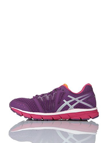 Asics GEL-Lyte33 junior LILA C332N3693 Pink