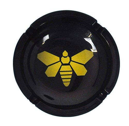 breaking-bad-moth-ashtray