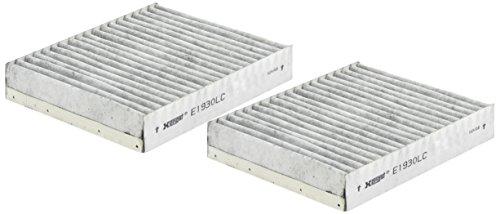 Hengst E1930LC Filtro, aire habitáculo