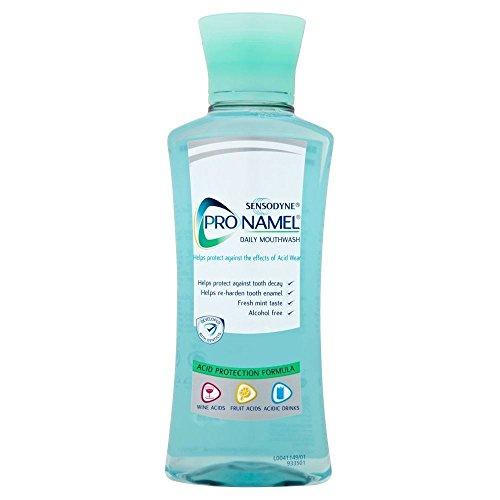 sensodyne-pronamel-colluttorio-250ml-confezione-da-2