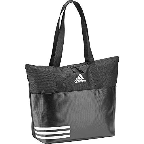 adidas W 3S TR Tote Größe - Black/Black/White
