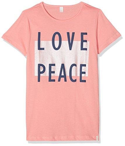 ESPRIT T Shirt Bambina