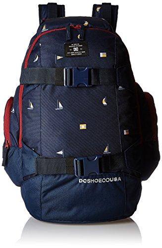dc-herren-rucksack-wolfbred-team-flag-blue-iris-48-x-31-x-19-cm-28-litre-edybp03026-btl4