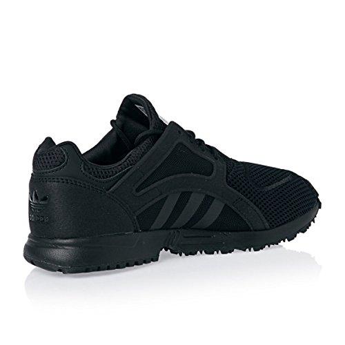 Adidas originals - Racer lite noir jr - Chaussures mode ville Noir