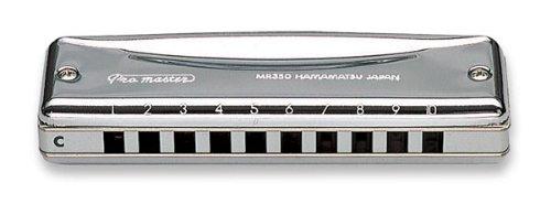 suzuki-armonica-a-bocca-promaster-in-chiave-di-do