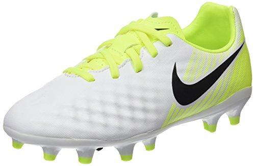 Nike 844415-109