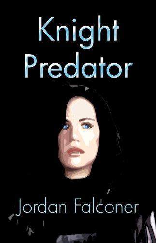 Knight Predator (English Edition)