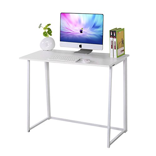 dripex-small-folding-study-table-laptop-desk-workstation-easy-to-store-and-organize-ideal-for-small-