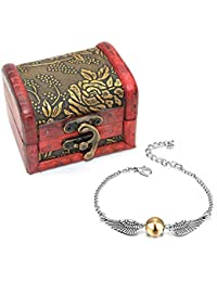 Boys: Jewellery: Rings, Necklaces, Bracelets, Pendants